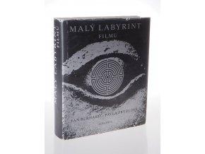 Malý labyrint filmu : Pro čtenáře od 12 let