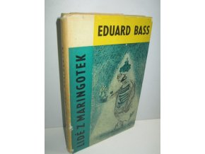 Lidé z maringotek : příběhy jedné noci (1960)