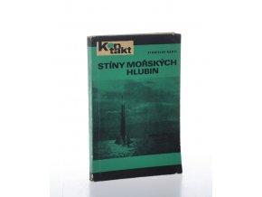 Stíny mořských hlubin : dobrodružství atomových ponorek (1971)