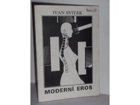Moderní Eros