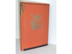 Zlatý had : román