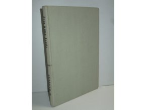 Zpěvy staré Číny : Parafráze staré čínské poesie (1941)