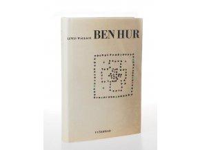 Ben Hur (1969)