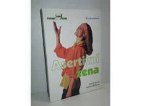 Asertivní žena (2000)