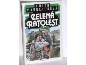 Zelená ratolest (1993)