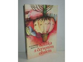 Knížka s červeným obalem (1986)
