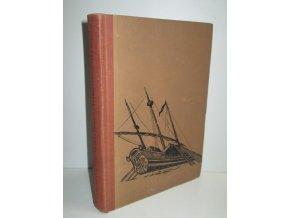 Podivuhodné příběhy a dobrodružství Jana Kornela (1965)