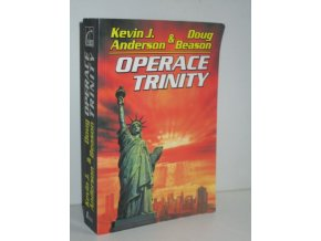 Operace Trinity