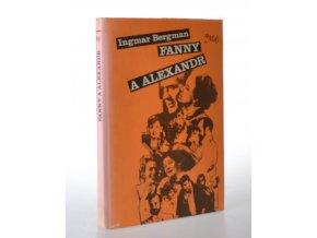 Fanny a Alexandr (1988)