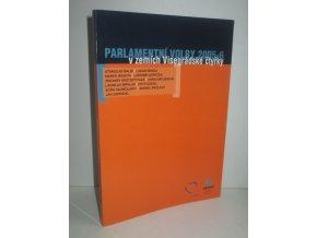 Parlamentní volby 2005-6 v zemích Visegrádské čtyřky