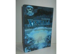 Xenzala
