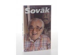Jiří Sovák : Dík za váš smích! aneb Já - a moje trosky (1992)