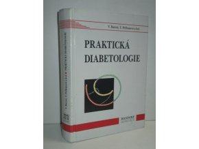 Praktická diabetologie