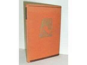 Succubus, aneb, Běs sviňavý ženský (1947)