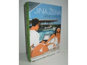 Jiná žena (2005)