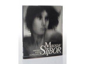 Miloslav Stibor (1990)