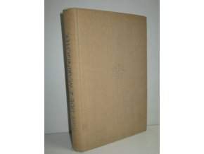 Lidé z maringotek : Příběhy jedné noci (1942)