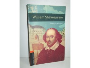 The life and times of Wiliam Shakespeare