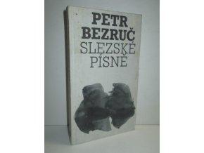 Slezské písně (2003)
