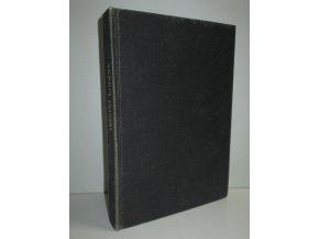 Trestní kodexy (trestné činy, přečiny, přestupky) : Text s judikaturou