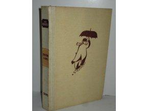 Přelíčení a omyl : román (1948)