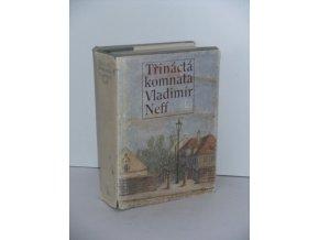 Třináctá komnata (1979)