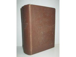 Tři mušketýři : Po dvaceti létech I-II (1925)