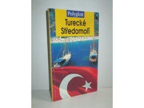 Turecké Středomoří