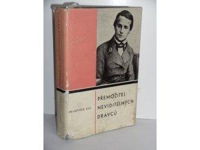 Přemožitel neviditelných dravců : Ludvík Pasteur (1959)