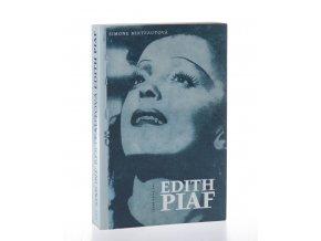 Edith Piaf (1999)