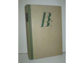 Rouhači a oblouzení : Povídky (1933)