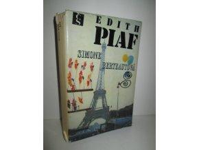 Edith Piaf (1974)