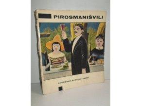 Niko Pirosmanišvili