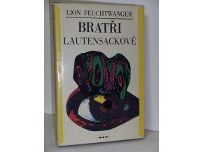 Bratři Lautensackové (1978)
