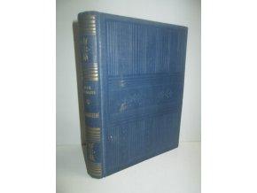 Vysvobození : Román (1930)