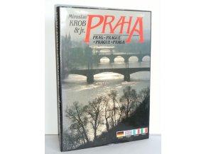 Praha (1992)