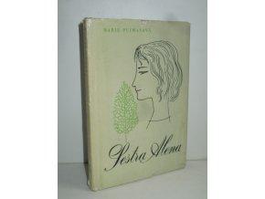 Sestra Alena (1968)