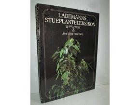 Lademanns Stueplanteleksikon 2