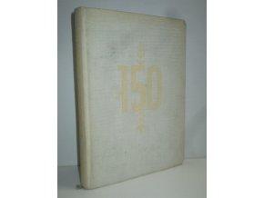 Mariánské Lázně : prameny, dějiny, lidé : 1808-1958