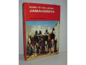 Guide to the Libyan Jamahereya
