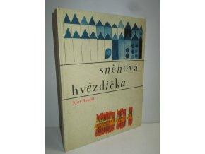Sněhová hvězdička : pro děti od čtyř let (1966)