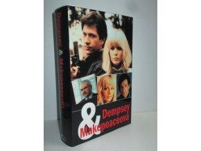 Dempsey & Makepeaceová