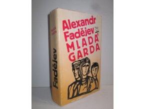 Mladá garda (1986)