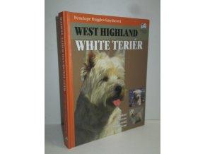 West highland white teriér