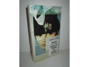 Kapesní průvodce inteligentní ženy po vlastním osudu (1992)