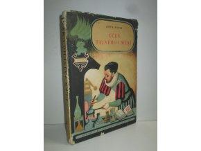 Učeň tajného umění : Román života alchymistova (1958)