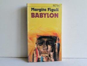 Babylon (2sv)