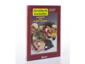 Hrníčková kuchařka : hubneme nad plným talířem (1995)
