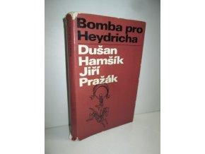 Bomba pro Heydricha