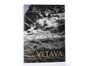 Vltava (1970)
